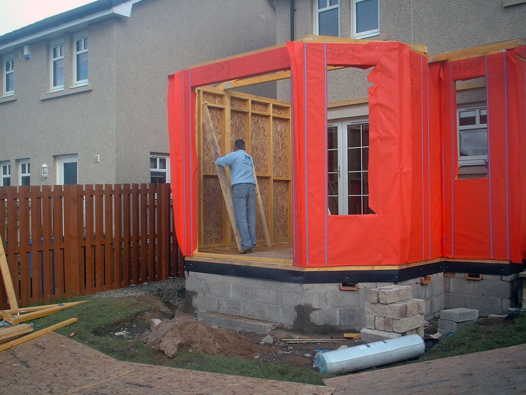 extension-in-kelty-4