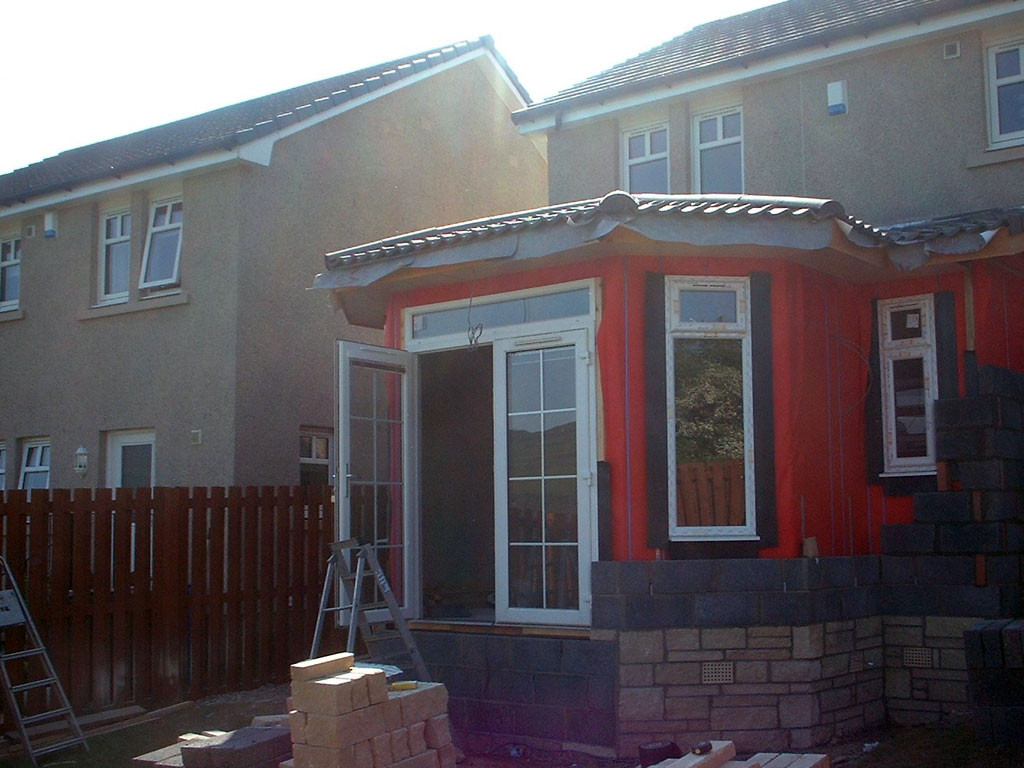 extension-in-kelty-6