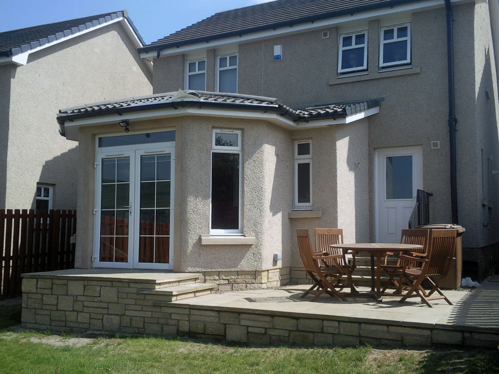 extension-in-kelty-7