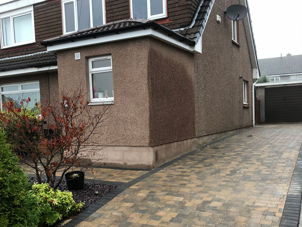 extension-in-kirkcaldy-4